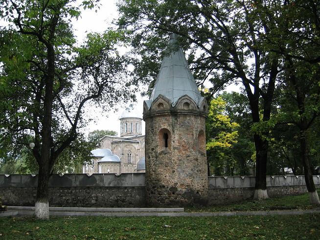 Алагир-город в Осетии.