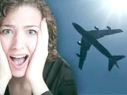 Почему не стоит бояться самолетов