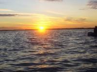 Рыбалка на юге России
